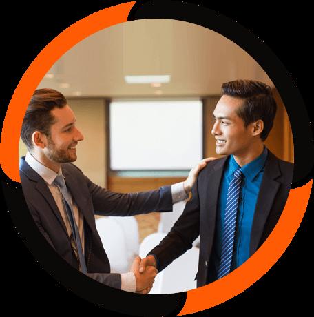 Kopatech Client Relationship