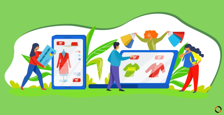 Why multi vendor shopping cart software is a one stop solution for online business?